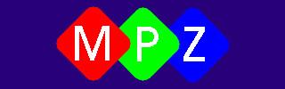 MPZ Leipzig