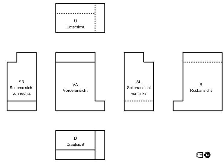 klasse 11 lb2. Black Bedroom Furniture Sets. Home Design Ideas