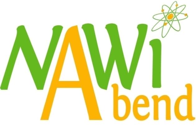 Nawi-Abend 2013