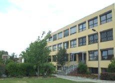 Mittelschule Ebersbach