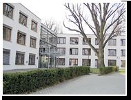 Standort Zittau