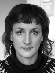 Eva Meyer-Keller