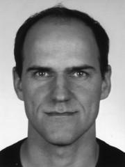 Martin Nachbar