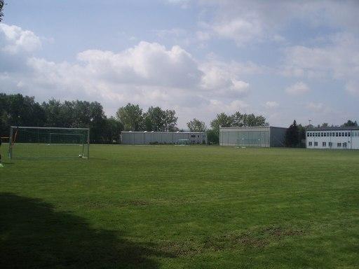 spielhalle chemnitz